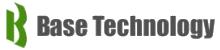 ベーステクノロジー株式会社